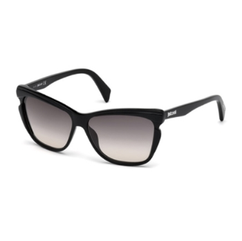Just Cavalli JC738S Sunglasses